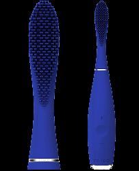 Foreo - FOREO - ISSA Pro Set (Mavi)