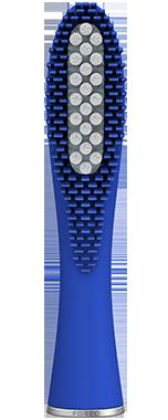 FOREO - ISSA Pro Set (Mavi)