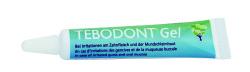 Tebodont - Tebodont Jel