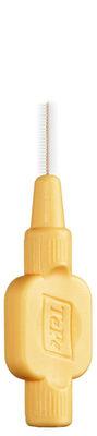 TEPE Blister X-Soft 0.45 mm - TURUNCU (6'lı paket)